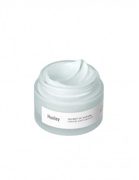 Huxley Anti-Gravity Cream KOSSmetics.es