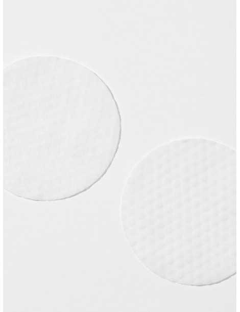 Cosrx One Step Original Clear Pad cotton pads