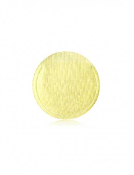 Neogen Bio Peel Gauze Peeling Lemon KOSSmetics.es