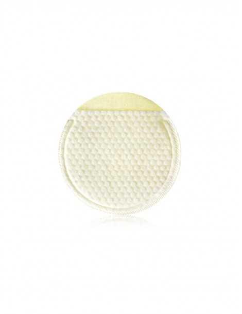 Neogen Bio Peel Gauze Peeling Lemon exfoliante
