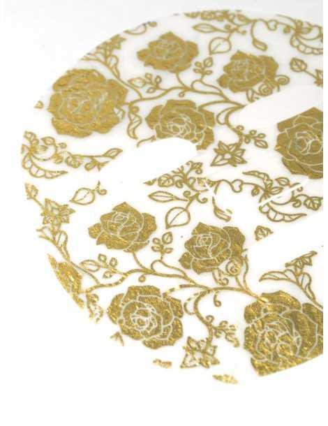 No:hj Texture Mask Pack Tea Tree KOSSmetics.es