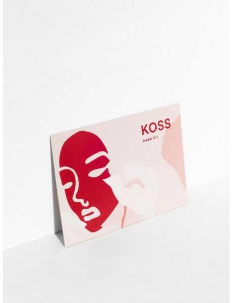 KOSS Mask Kit