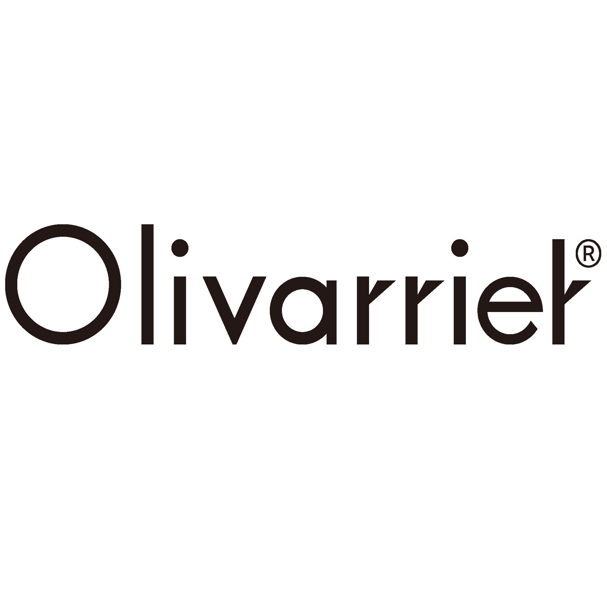 Olivarrier