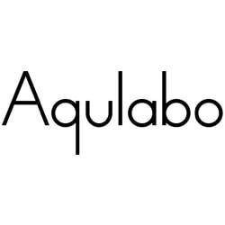 Aqulabo